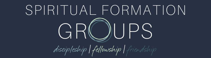 Copy of discipleship groups