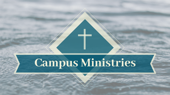 Campus Ministries (4)