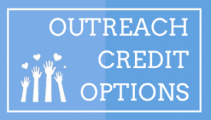 outreach CREDIToptions (1)
