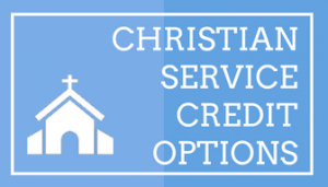 outreach CREDIToptions (2)