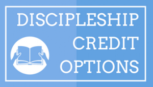 outreach CREDIToptions