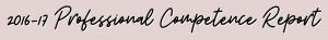 Comm skills graphics (4)