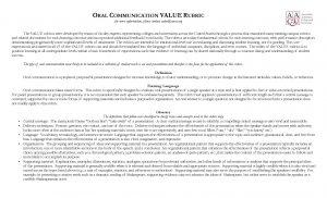 VALUE_Rubrics_Page_19