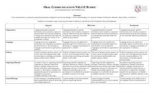 VALUE_Rubrics_Page_20