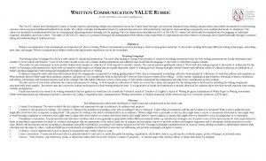 VALUE_Rubrics_Page_29