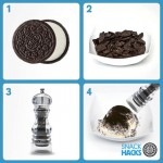 Marketing Minute : Oreo Snack Hack