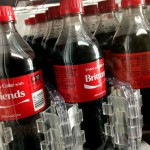 Marketing Minute: Share a Coke campaign is a huge success.