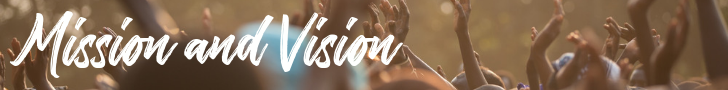 Outreach Mission and Vision