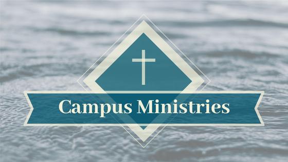Campus Ministries (7)