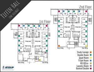 Floor Plans for Website (1)