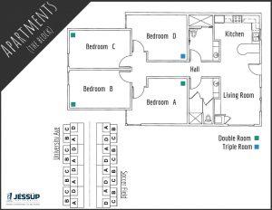 Floor Plans for Website (2)