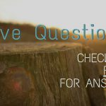 Have Questions?