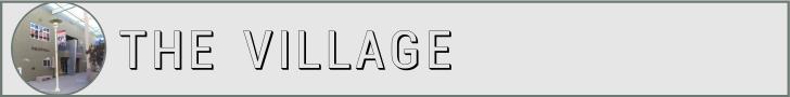 Website Banners (34)