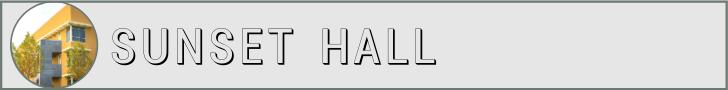 Website Banners (35)