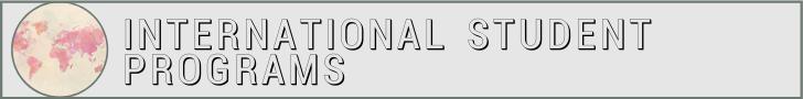 Website Banners (68)