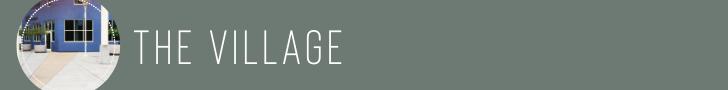 Website Banners (8)