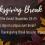 Thanksgiving Housing