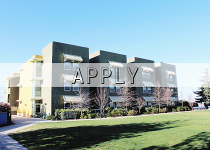 Apply for Housing or Commuter