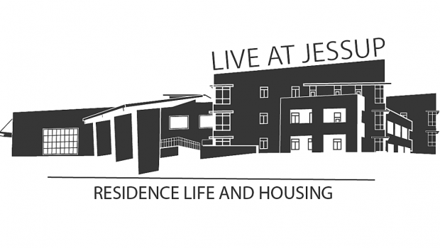 Join the Jessup Community