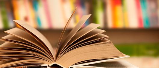 textbooks-1