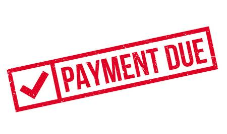 SUMMER 2020 Tuition Payment Due Date Approaching!