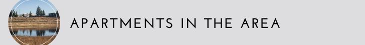 Website Banners (2)