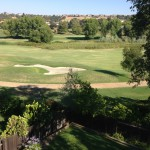 Golf Course Semi-Custom Home to Share