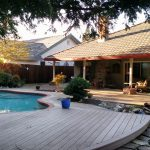 East Roseville Room Rentals with Pool Available August 1, 2017