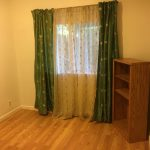Room for rent near Galleria