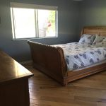 Large Furnished Bedroom for Rent in a Safe & Beautiful Setting Close to Folsom Lake & Sierra College