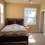 Room with private bathroom for rent- 5 min to WJU