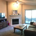 Private Room&Bath For Rent in Roseville!