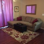 2 Rooms for rent 2 miles from WJU