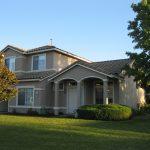 Shared 4BD, 3BA Home, Pool/Spa, in Roseville
