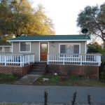 1br / 1 ba cottage (house) in Newcastle, CA