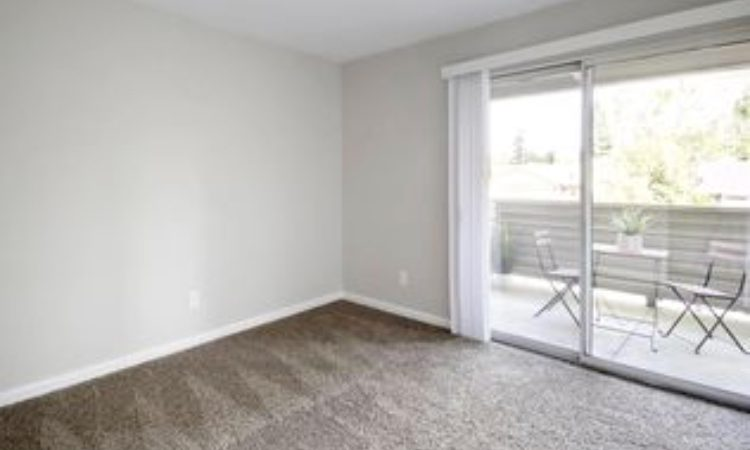 Room for Rent off Sunset Blvd. in Rocklin