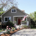 A Joint Home with an individual lease in downtown Roseville