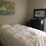 Room available in Rocklin!