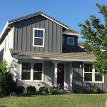 Clean, Quiet furnished 1 BDRM in Christian home near WJU – Available in August