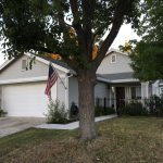 3 bedroom charming home available for female students in Antelope..
