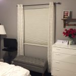 2 ROOMS FOR RENT IN ROSEVILLE