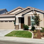 Room For Rent in Whitney Ranch
