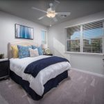 Room for rent in new Roseville Apartment Community