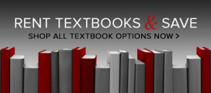 UNLV-Rent-Textbooks