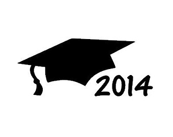 Fall 2014 Grads: Apply for Graduation NOW