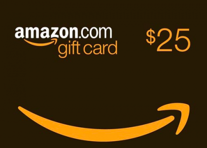 STUDENTS: Want to express your opinion, help WJU,  get a free lunch AND $25 Amazon gift card?