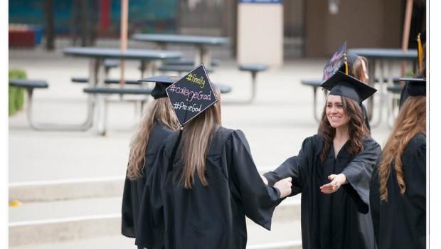 Commencement 2015 Graduation Information