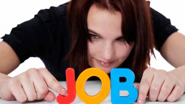 Looking for a summer INTERNSHIP or JOB?