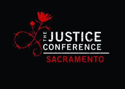 The Justice Conference