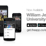 Download the Jessup Life App!!!